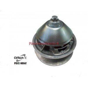 Variateur moteur aixam 741 - 3AAP22 / 3AAP22A