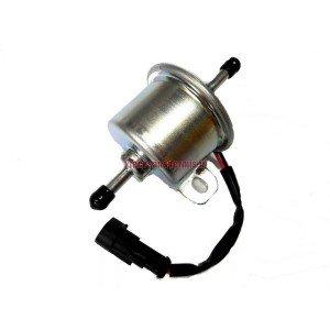 Pompe a gasoil electrique - 6585111
