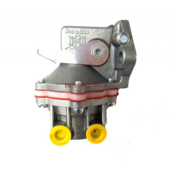 Pompe 224 Gazoil Piece Moteur Lombardini