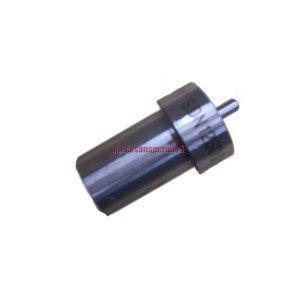 Nez injecteur - 6531293