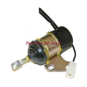 Solenoide d'arret moteur - K168516001