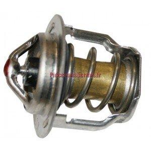 Thermostat - 11962149801