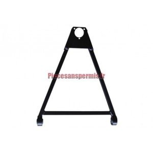 Triangle de suspension chatenet - 114033