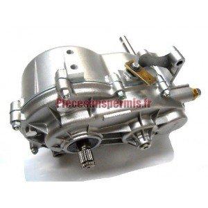 Boite de vitesse origine jdm - 106001