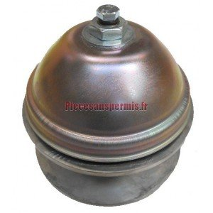 Variateur moteur bellier opale2