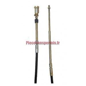 Cable inverseur ligier - 132230
