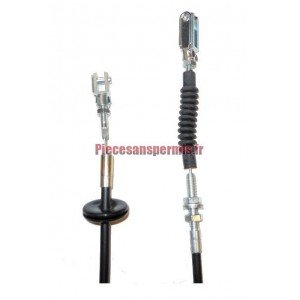 Cable inverseur chatenet - 116114