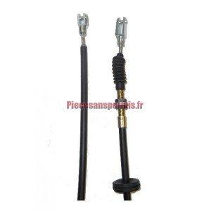 Cable inverseur grecav - BAF120004453