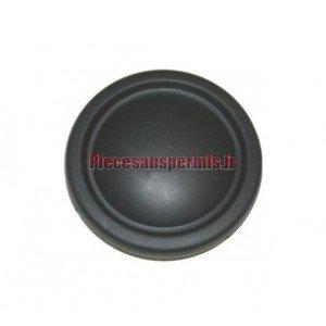 Obturateur anti brouillard - 8AE068