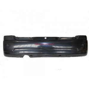 Pare chocs arriere ligier xtoo max - 86236