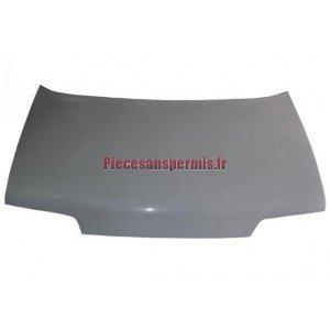 Capot microcar lyra - R0729614