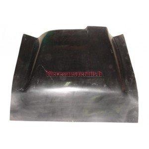 Protection sous moteur microcar mc1 / mc2 - 1002243