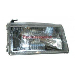 Phare avant microcar - RO675449 / RO675448