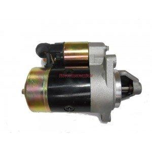 Demarreur yanmar mono-cylindre