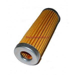Filtre a gasoil kubota - K152314356