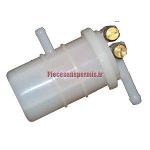 Filtre a gasoil casalini - F0098000054