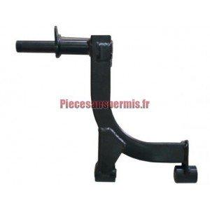 Bras de suspension casalini - G9003021814 / G9003021824