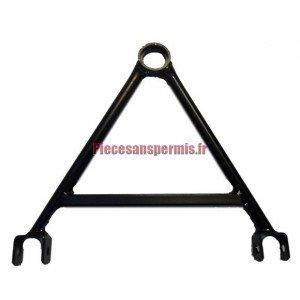 Triangle pour ligier xtoo - 150078