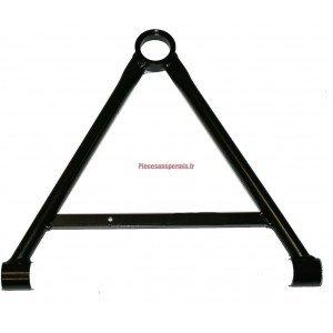 Triangle ligier 2009 - 150082