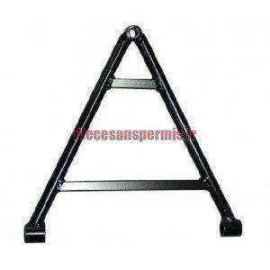 Triangle pour ligier ixo - 150085