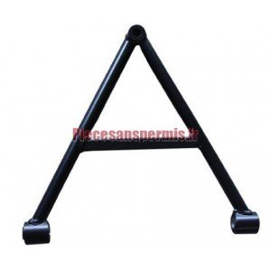 Triangle de suspension microcar - 1001391