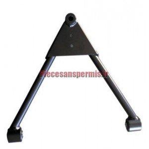 Triangle suspension microcar mgo - 1008041