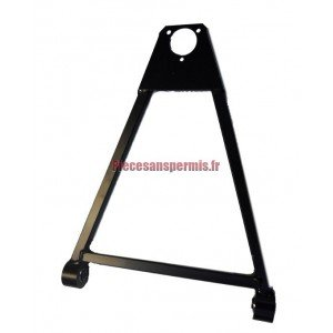 Triangle de suspension chatenet barooder - 118003