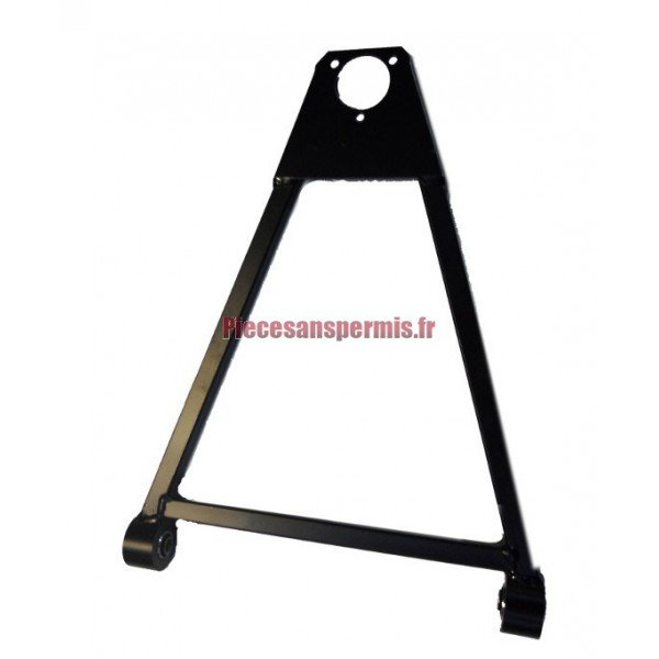 triangle de suspension chatenet barooder pieces vsp. Black Bedroom Furniture Sets. Home Design Ideas