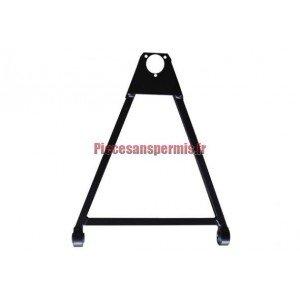 Triangle de suspension chatenet media - 11433