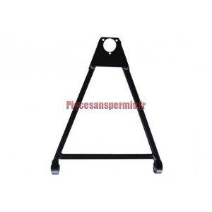Triangle de suspension chatenet media - 11433