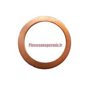 Joint de vidange lombardini - 4670088