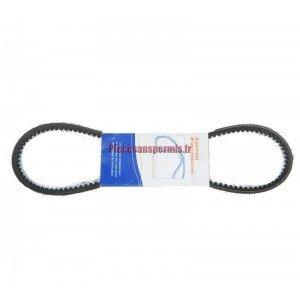 Courroie ventilateur microcar lyra - RO640038