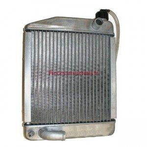 Radiateur microcar virgo 3 - 1001957