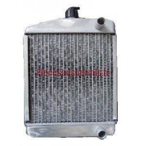 Radiateur chatenet barooder - 123007