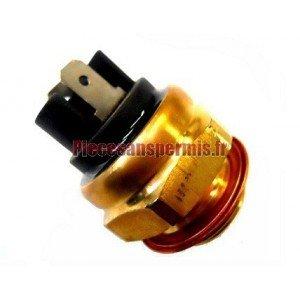 Sonde thermo contact - 63289