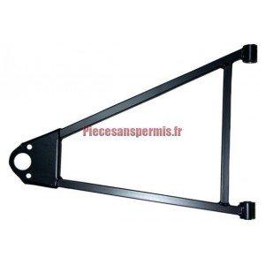 Triangle de suspension chatenet ch26 - 0126093 / 0126094
