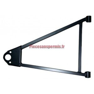 Triangle de suspension chatenet ch26 - 0126093 / 0126094