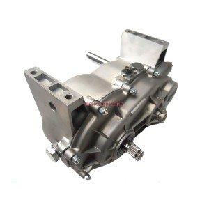 Boite de vitesse origine ligier - 130123