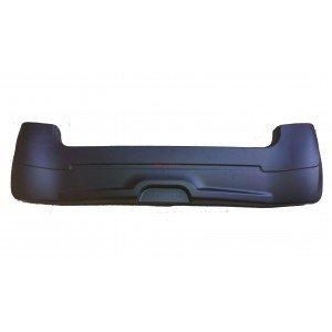 Pare-chocs arrière microcar m8 - 1402043