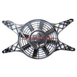 Ventilateur électrique microcar mgo - 1006079