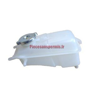Bocal bouchon - 9710105