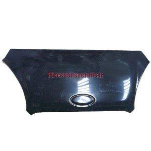 Capot microcar m8 - 1402039