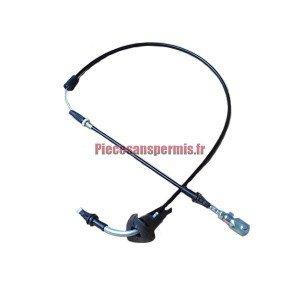 Cable inverseur marche avant mgo - 1008169