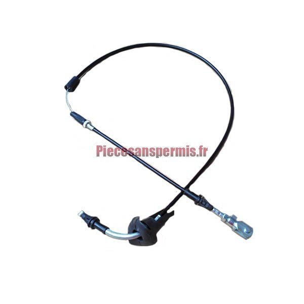 cable inverseur marche avant mgo cable inverseur voiture sans permis. Black Bedroom Furniture Sets. Home Design Ideas
