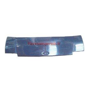 Capot pour microcar mc1 - 1002695