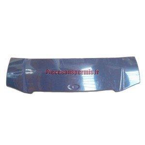 Capot microcar mc2 - 1004747