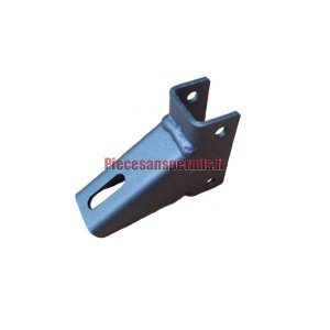 Support moteur arriere chatenet ch26 - 126097