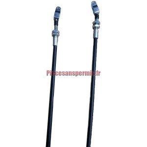 Cable de frein à main jdm - 104009 / 904204 / 904001