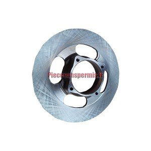 disque de frein jdm disques de frein voiture sans permis. Black Bedroom Furniture Sets. Home Design Ideas