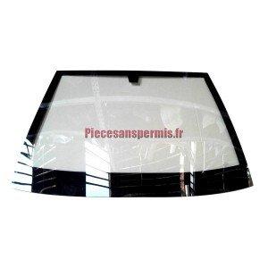 Pare- brise casalini m10 - P0019049750